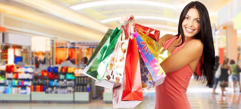 Castelsarrasin commerces, magasins et sociétés